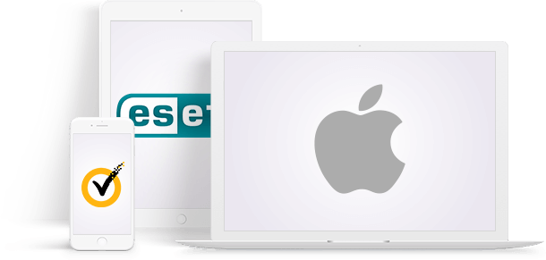 Najbolji iOS  antivirusni programi za 2019